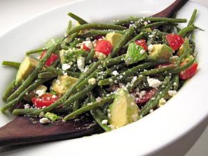 GB_Salad