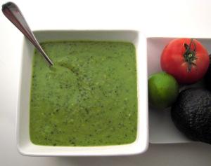 green_salsa1