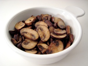 mushrooms_bowl