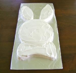Bunnycake8