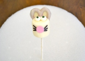 Bunnypop10