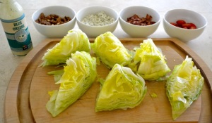 Lettuce_Toppings