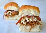 Pulled_Pork_Sliders3
