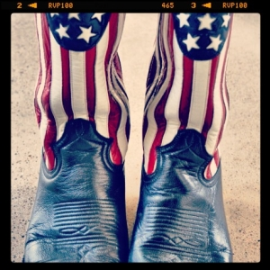 Boots_Edit